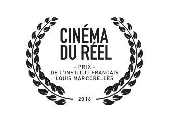 cinereel2016_prix_institut_francais_noir