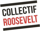 cropped-logo-Collectif-Roosevelt-150dpi-copy