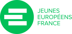 JE-France - Logo RBV sans fond