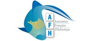 logo_afh.jpg