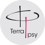 ESSAI LOGO TERRA PSY_V4