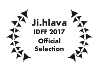 jidff_official_selection_01