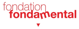 logo-fondation-fondamental